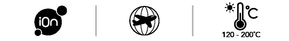 ICONRBD-02